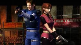 Авторы Resident Evil2 Remake заменят актеров озвучивания из оригинальной игры