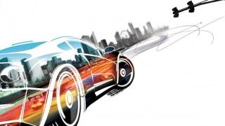 Ремастер Burnout Paradise выйдет21 августа на РС, но игра уже есть в Origin Access