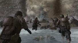 В этом году Call of Duty «вернется к корням»