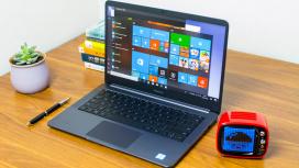 СМИ: бренды Huawei и Honor готовят готовят игровые ноутбуки