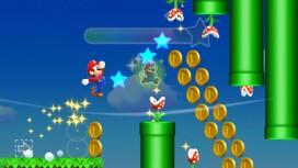 Nintendo открыла предварительную регистрацию в Super Mario Run для пользователей Android