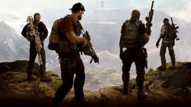 Сотрудники Ubisoft жгли кокаиновые лаборатории, готовясь к созданию Ghost Recon: Wildlands