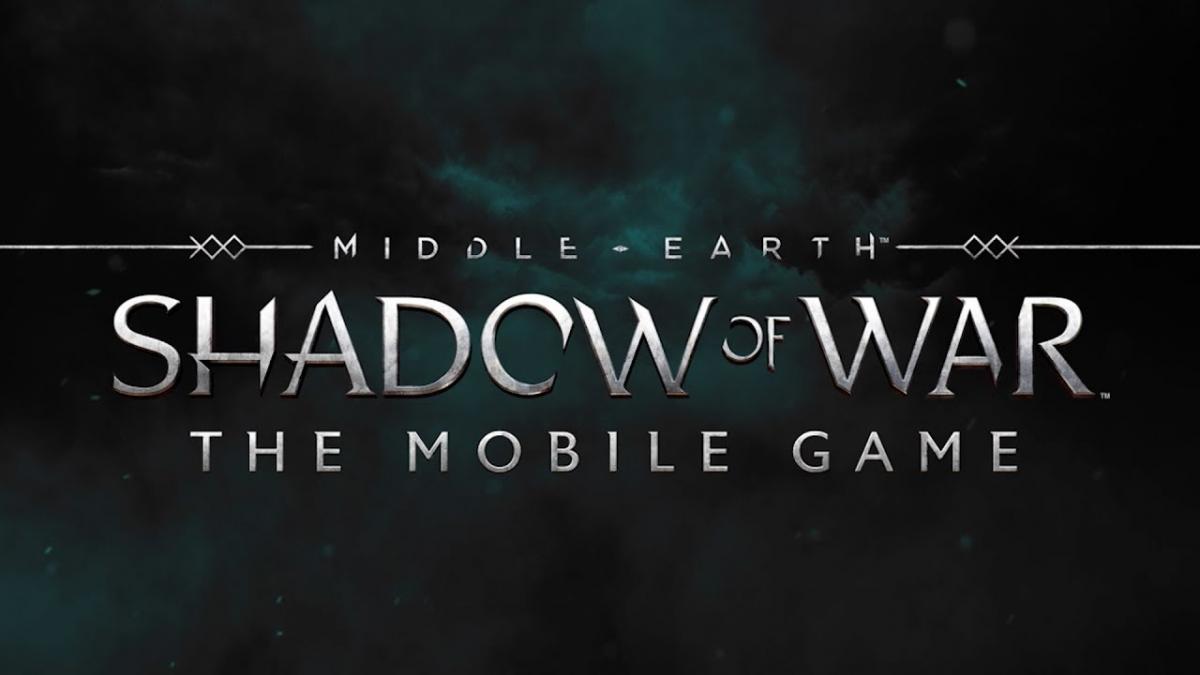 Как работает система Nemesis в «мобильной» Shadow of War?