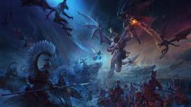 Создатели Total War открыли новую, уже третью студию в Великобритании