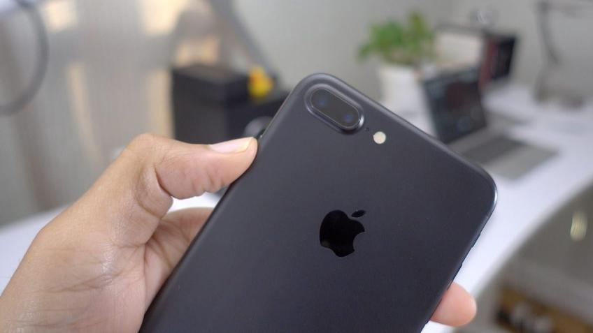 Apple назвала причину медленной работы старых iPhone