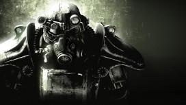 Энтузиасты воссоздают Fallout 3 на базе технологий Fallout 4