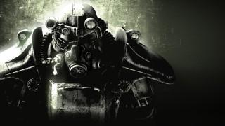 Энтузиасты воссоздают Fallout3 на базе технологий Fallout4