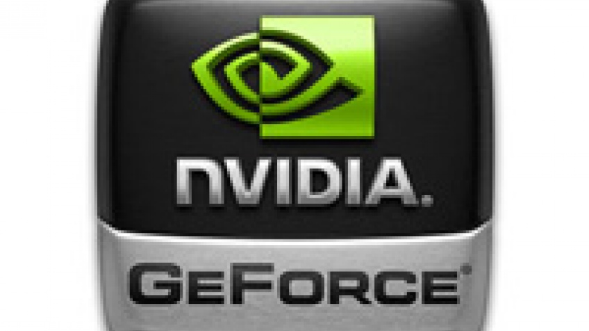 NVIDIA представила линейку GeForce 400M