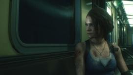 Ремейк Resident Evil3 на РС будет защищать Denuvo
