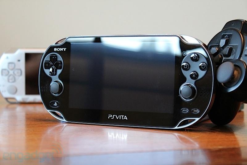 Разработчик, взломавший PS Vita, выступает против пиратства