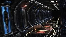 System Shock3 готова наполовину, а Starbreeze окончательно ушла из проекта