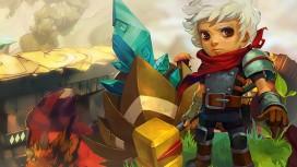 В сервисе GOG появились игры от Warner Bros. Interactive Entertainment