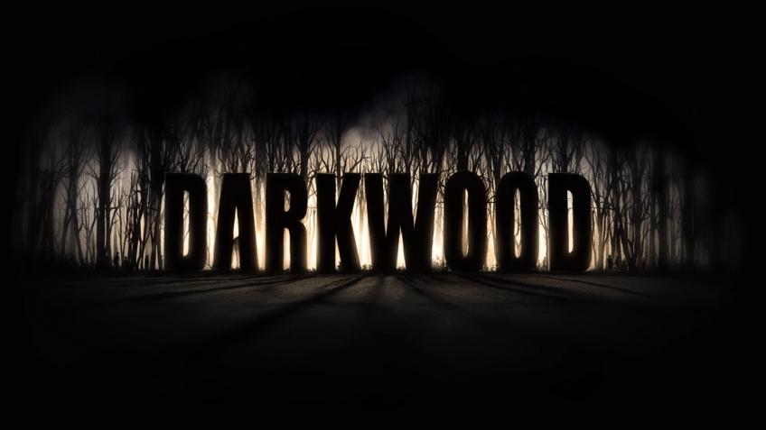 Хоррор Darkwood получил трейлер с живыми актерами