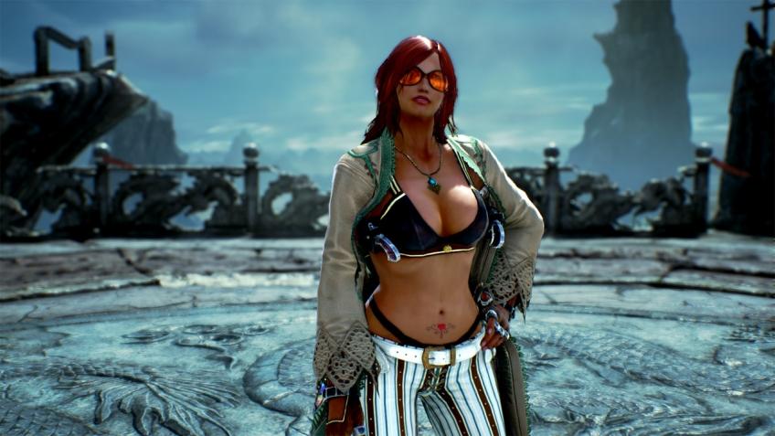 Скидки недели: Injustice2, GTA5, Dishonored2, Dark Souls3 и другие выгодные предложения