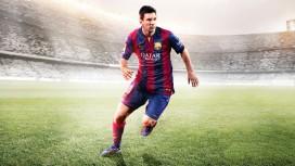 Electronic Arts представила список песен из саундтрека FIFA16