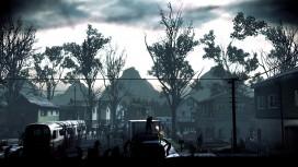 Трейлер Deadlight: Director's Cut посвятили новому режиму выживания