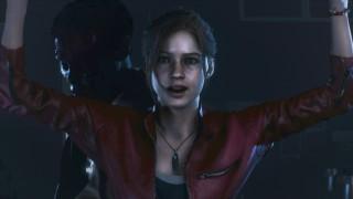 Digital Foundry: ремейк Resident Evil2 выглядит отлично на всех платформах