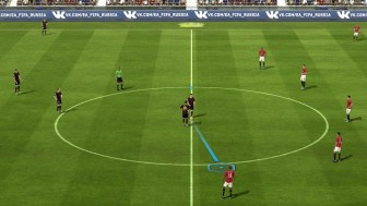 Раздаем ключи в бету FIFA World: вторая волна