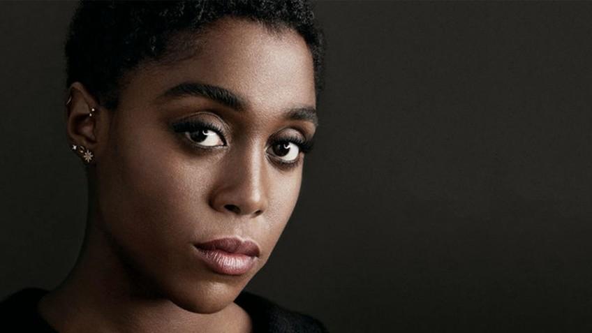 Новым агентом 007 станет темнокожая женщина