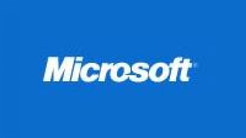 Microsoft и Blu-ray?