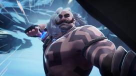 Ruined King отложили — теперь игра выйдет в течение 2021 года