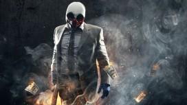 Создатели Payday2 не боятся GTA Heists и Battlefield Hardline