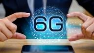 Huawei начала работу над 6G