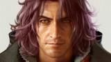 Final Fantasy XV: вышел пролог к «Эпизоду Ардин»