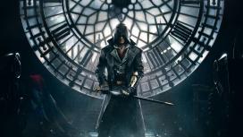 Ubisoft удалила пост со списком игр для PS4, которые недоступны на PS5