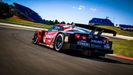 Новая Gran Turismo станет кульминацией прошлого, настоящего и будущего