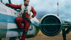 Новый трейлер LEGO Star Wars: The Force Awakens посвятили По Дэмерону