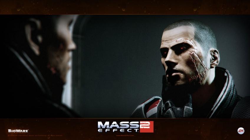 Где купить Mass Effect2 до релиза?