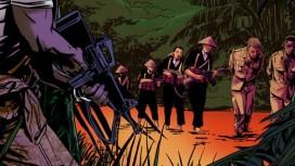 Far Cry 5 отправится во Вьетнам пятого июня