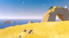 Sony опровергла слухи о разработке Siren