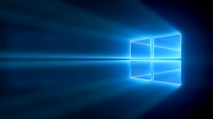 Для Windows 10 меняется схема крупных обновлений — теперь только раз в год