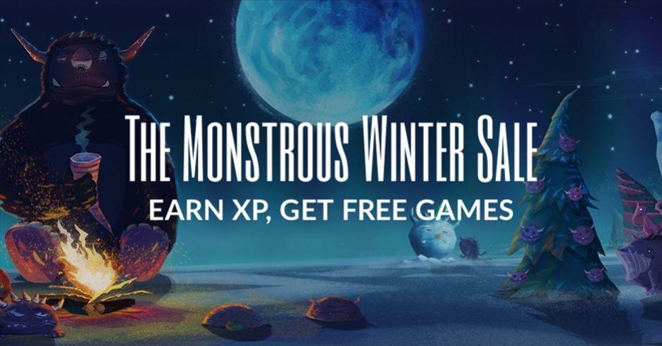 GOG.com раздает Neverwinter Nights и устраивает чудовищную распродажу