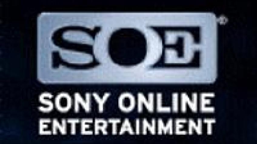 Стратегический сервис Sony Online