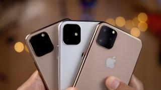 Презентацию новых устройств Apple впервые официально покажут на YouTube