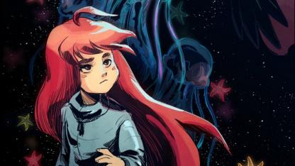 Авторы Celeste выпустили бесплатный сиквел оригинального платформера