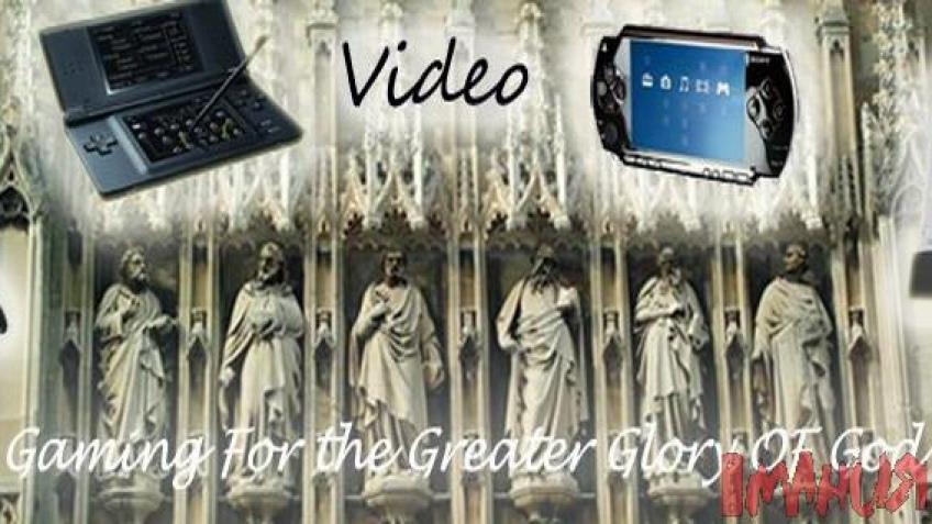 Христиане недовольны рекламой EA