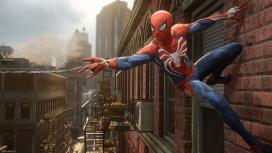Человек-паук появится во «Мстителях» из-за Sony и Marvel