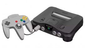Официально: Nintendo64 Classic в обозримом будущем не будет