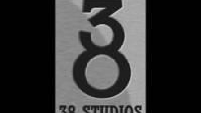 Магия цифры38