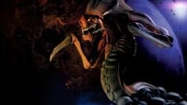Оригинальную StarCraft официально сделали бесплатной