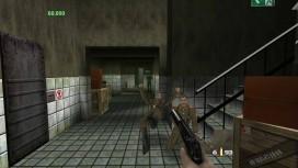 В сети появился геймплей отмененного ремейка GoldenEye 007