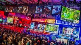 Мы готовимся к gamescom 2018: открыт новый спецраздел
