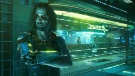 Органы власти Польши начали проверку CD Projekt из-за состояния Cyberpunk 2077