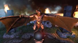 К дьяблоиду Aluna: Sentinel of the Shards выпустили геймплейный трейлер