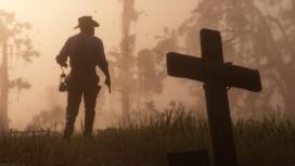 Финансовый отчёт Take-Two: Red Dead Redemption2 превзошла ожидания