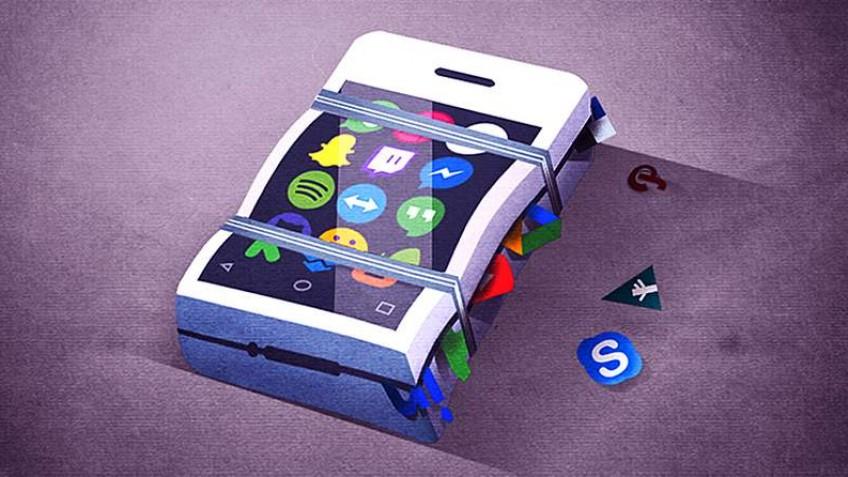 AppStreamer перенесёт пользовательские приложения со смартфона в облако